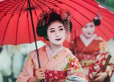 Rejser til Japan - Book en uforglemmelig rundrejse hos Asiatours!