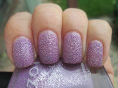 Nailed: A Nail Polish Blog: Zoya Stevie