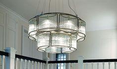 Moderne Lampen 9 : Die 37 besten bilder von lampen childs room projects und