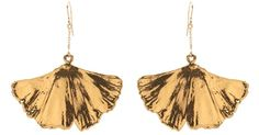aurelie-bidermann-fine-jewellery-yellow-gold-ginkgo-yellow-gold-earrings-yellow-product-2-420501248-normal.jpeg (1200×630)