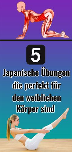 5 japanische ubungen die perfekt fur den weiblichen korper sind delivers online tools that help you to stay in control of your personal information and protect your online privacy. Yoga Fitness, Physical Fitness, Health Fitness, Easy Fitness, Fitness Motivation, Fitness Goals, Squat, Pilates, Aerobics
