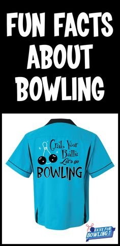 6053dbaa How long is a bowling alley? Fun bowling tips, facts, and games to do at  the bowling alley.