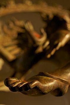 The upturned foot of Shiva Nataraja Nataraja, Yoga Meditation, Shiva, Om, India, Rajasthan India, Lord Shiva, Indie, Indian