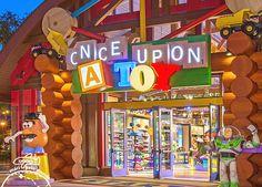 Compras em Orlando: Orlando é um destino famoso também para compras, e realmente é difícil resistir a tantas ofertas e promoções.