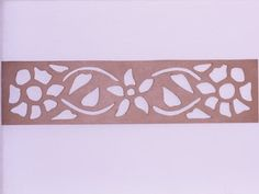Imagen no disponible Corpus Christi, Room, Farmhouse Rugs, Stencil, Coping Saw, Homemade Stamps, Lent, Bedroom, Rooms