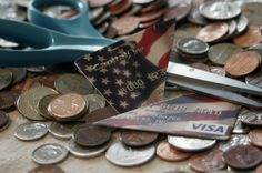 Don't Pay Your Credit Card Debt! - http://edgysocial.com/dont-pay-your-credit-card-debt/
