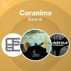 Coranima Radio | Spotify Playlist Saddest Songs, Spotify Playlist, John Wayne, Rolling Stones, Music, John Wayne Gacy, Musica, Musik, The Rolling Stones