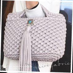 De Croche De Croche barbante De Croche com grafico De Croche de mao De Croche festa - Bolsa De Crochê Crochet Backpack, Crochet Clutch, Crochet Handbags, Crochet Purses, Free Crochet Bag, Love Crochet, Knit Crochet, Crotchet Bags, Knitted Bags