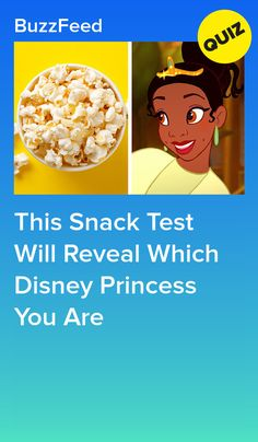 This Snack Test Will Reveal Which Disney Princess You Are - art Drawings - - Disney Ideen Disney Buzzfeed, Quizzes Buzzfeed, Buzzfeed Test, Friends Quizzes Tv Show, Quizzes For Kids, Fun Quizzes, Random Quizzes, Princess Quizzes, Disney Princess Facts