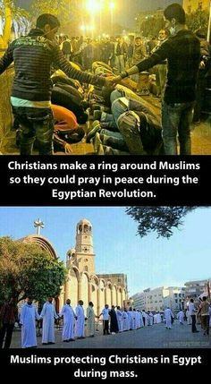 Faith in humanity restored. No matter what you believe in, religion was never supposed to be about hate. Human Kindness, Kindness Matters, Thats The Way, Christianity, Restoration, In This Moment, Equality, Change, Memes