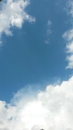 Clouds, Outdoor, Outdoors, Outdoor Games, Outdoor Living, Cloud