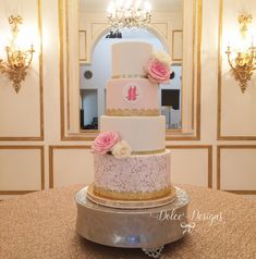 beautiful, modern and classy wedding cakes Houston. Houston, Wedding Cakes, Classy, Desserts, Beautiful, Design, Wedding Gown Cakes, Tailgate Desserts, Deserts