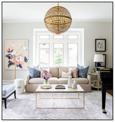 A color scheme can set the tone for your living room. Find a fresh look for your room with these color mixes and living room paint concepts. Apartment Furniture, Apartment Living, Living Room Furniture, Rustic Furniture, Urban Apartment, Cozy Apartment, Furniture Logo, Furniture Removal, Outdoor Furniture
