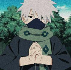 Kakashi Hokage, Kakashi Sensei, Naruto Shippuden Sasuke, Boruto, Naruto And Sasuke, Itachi, Anime Naruto, Naruto Art, Anime Guys
