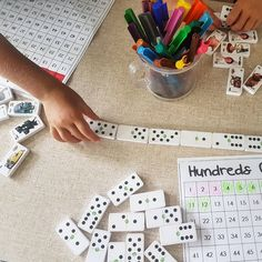 This post looks at bringing math to morning time in Kindergarten. Mathematics being my pet thing to bring out of the textbook and into our everyday, I've been incorporating math into morning time, and you can too. During my recent interview with Pam Barnhill on Your Morning Basket, I realised some people might like a bit more help to bring math to morning time.