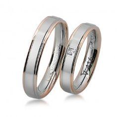 Bijuteria teilor: Verighete Aur Wedding Rings, Engagement Rings, Aur, Jewelry, Diamond, Enagement Rings, Jewlery, Jewerly, Schmuck
