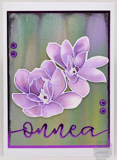 magnoliat... - SannaS Heron, Magnolia, Frame, Home Decor, Picture Frame, Decoration Home, Room Decor, Herons, Magnolias