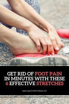 There are numerous reasons over 25 for the pain felt in the feet like bunions corns heel spurs arthritis athletes foo Health Tips For Women, Health Advice, Health And Beauty, Health Care, Beauty Skin, Women Health, Mental Health, Healthy Women, Healthy Tips