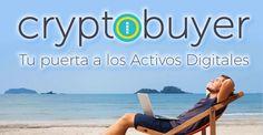 Llegó por fin a Venezuela otra opción para vender Bitcoin, Cryptobuyer | EspacioBit - http://espaciobit.com.ve/main/2016/07/13/llego-por-fin-a-venezuela-otra-opcion-para-vender-bitcoin-cryptobuyer/