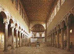 Resultado de imagen para san pedro de roma bizantino