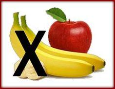 10 Kidney diet tips