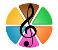 Trivial musical Cello Music, Kindergarten Lessons, Piano Teaching, Music Activities, Music Education, Vocabulary, Musicals, Projects To Try, Teacher