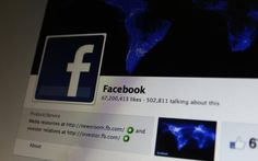 Man hangs his 11-month-old daughter on Facebook, then kills himself, police say