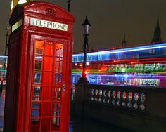 Pesquisa realizada pela autoridade reguladora das comunicações no Reino Unido traz análises sobre os mercados de televisão, rádio, internet e telefonia fixa e móvel.