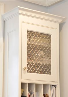 Cabinet Grille. Kitchen cabinet grille ideas for bar area