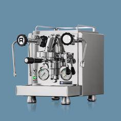 vesuvius dual boiler espresso machine