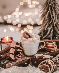 visit our website for the latest home decor trends . Cosy Christmas, Christmas Feeling, Christmas Time, Xmas, We Heart It Christmas, Christmas Coffee, Merry Christmas, Christmas Phone Wallpaper, Christmas Aesthetic Wallpaper