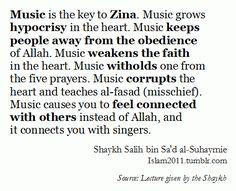 The Religion of Islam Quran Quotes Love, Quran Quotes Inspirational, Ali Quotes, Reminder Quotes, Motivational Quotes, Achieving Dreams Quotes, Coran Quotes, Religion Quotes, Beautiful Islamic Quotes