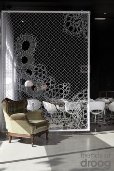 10 Connected Cool Tips: Small Room Divider Privacy Screens room divider desk shelves.Hanging Room Divider Space Dividers room divider wall how to build.