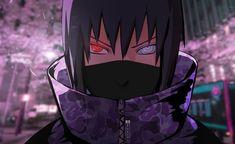 Anime Naruto, Naruto Art, Otaku Anime, Sasuke Uchiha Sharingan, Naruto Kakashi, Wallpaper Naruto Shippuden, Naruto Wallpaper, Naruto Images, Naruto Pictures