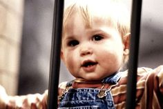 Baby's Day Out, Cute Kids, Face, Movies, Babys, Google, Babies, Films, The Face