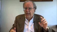 #Tutor_INTEF. Los retos de la Educación a  Distancia en el Siglo XXI. Entrevista al Dr. Lorenzo García Aretio.