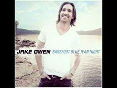 [Audio] Jake Owen - The One That Got Away