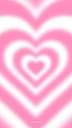 Hippie Wallpaper, Heart Wallpaper, Pink Wallpaper, Cartoon Wallpaper, Cool Wallpaper, Hello Kitty Wallpaper, Iphone Wallpaper Tumblr Aesthetic, Aesthetic Pastel Wallpaper, Aesthetic Wallpapers