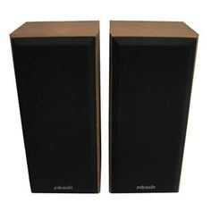 Despite the overabundance of modern speaker drivers, there are people who prefer vintage speaker drivers because of their sound quality. These time-tested audio items usually feature meticulously chosen...