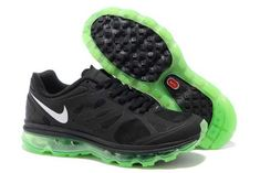 size 40 899ae ab3f9 Buy Nike Air Max 2012 Womens Shoes Breathable Online Black Green White from  Reliable Nike Air Max 2012 Womens Shoes Breathable Online Black Green White  ...