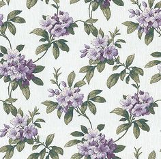 Fundo Floral 645