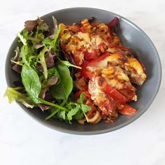 All the best Slimming World meals on a budget for families. Check out these delicious Slimming World friendly Family Meals on a Budget. Spicy Vegetable Soup, Vegetable Lasagne, Chinese Beef And Broccoli, Broccoli Beef, Curry Recipes, Salad Recipes, Slimming World Recipes Syn Free, Mushy Peas, Healthy Family Meals