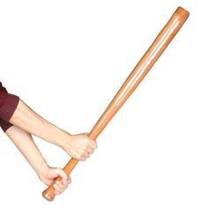 🛍️ Click Photo To Buy Now 🛍️ Solid Wooden Baseball Bat Professional Hardwood Baseball Stick 54cm 64cm 74cm 84cm Outdoor Sports Fitness Equipment New Style   ::  ::  ::  ::  ::  #baseball #base #ball #amalhantashfitness #stick #bases #homerun #bat #throw #catch #swing #photooftheday #field #pitcher #mlb #firstbase #game #fitnessequipment #secondbase #thirdbase #inning #baseballbat #mitt #gloves #out #sport #sports #mtlsports