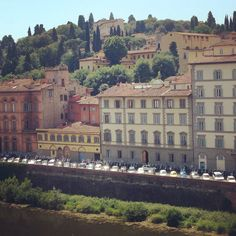 Firenze-florence