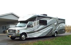 2014 Itasca Cambria 30C for sale by Owner - Newberg, OR | RVT.com Classifieds