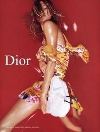Womens Handbags & Bags : Dior by Galliano Handbags Collection & more details