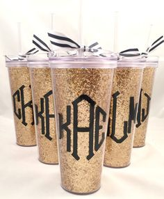 great gifts for a bachelorette party!