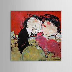 【今だけ☆送料無料】 アートパネル  人物画1枚で1セット 恋人 カップル LOVE ぽっちゃり【納期】お取り寄せ2~3週間前後で発送予定