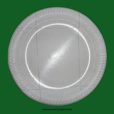 gallina-porta-ovetti1