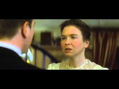 Miss Potter (2006) - trailer - YouTube (thank you Mary Ƹ̵̡Ӝ̵̨Ʒ)